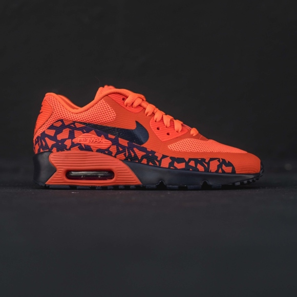 premium selection a63a9 d8767 Women's/Girls Nike Air Max 90 FB SE (Size 6y/7.5) NWT